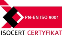 certification 9001 Office Support