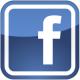 Kontakt Facebook