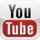 Kontakt YouTube