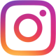 Kontakt Instagram