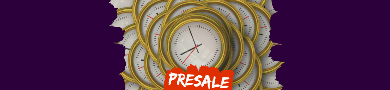 presale Office Support