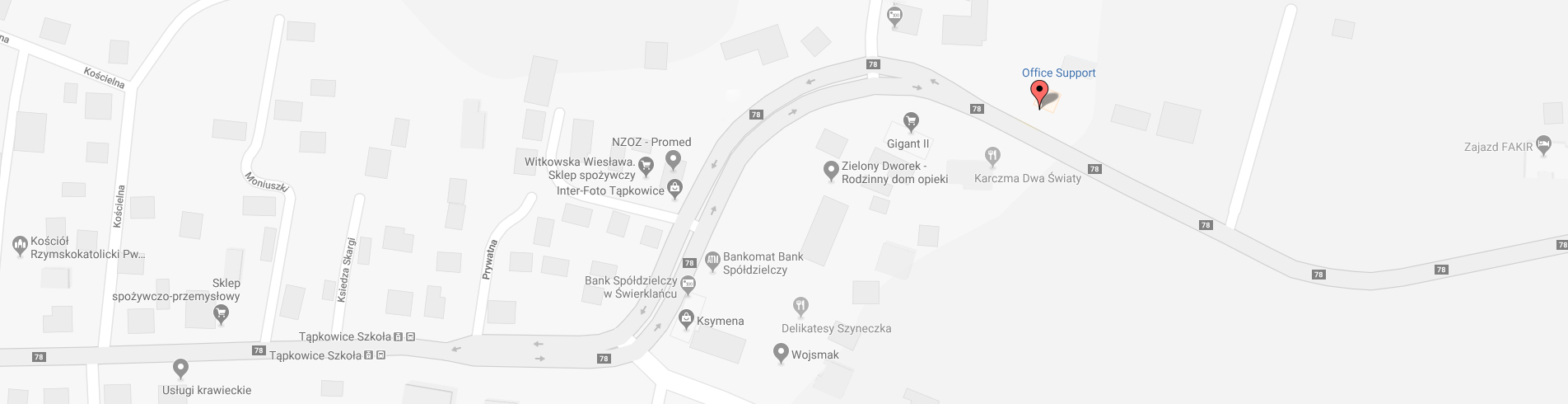 Mapa_strona2