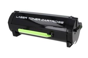 Toner MX317