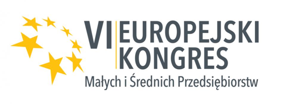 6th European Congress of Small and Medium Enterprises